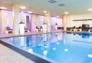 4-daags Oud en Nieuw arrangement in luxe 4-sterren hotel met eigen Wellness center in Brabant