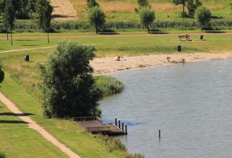 3-daags Wandelarrangement - Ontdek natuurgebied De Brabantse wal