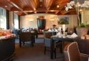 4 Daags Oud en Nieuw arrangement in een prachtig landhotel in Roermond