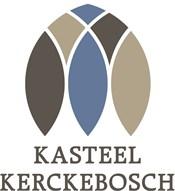 Kasteel Kerckebosch