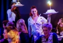 Dinnershow in Culemborg