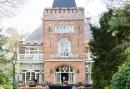32-uurs vergaderarrangement in de bossen in Zeist - Meerdaags vergaderen op een kasteel