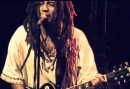 Tribute to Bob Marley - Concert met Overnachting