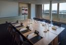 Meeten aan Zee - 8 uurs vergaderarrangement in IJmuiden