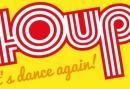 40UP dansfeest - De grootste hits van Toen en Nu
