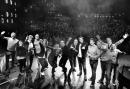 Edwin Evers Band in Concert - Geniet van de hits uit de jaren '70, '80 en '90