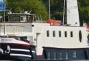 Dagtocht Rondvaart naar Woudrichem - de plaats van Dokter Tinus