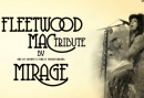 fleedwood mac tribute
