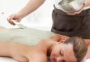 Katwijkse verwennerij – Uitgebreid wellness arrangement met diverse behandelingen