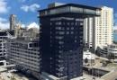 8-uurs vergaderarrangement in Hartje Rotterdam - unieke locatie met panorama zicht op de maas