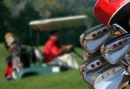 2-Daags Golfarrangement op de mooiste golfbanen in Zuid-Limburg