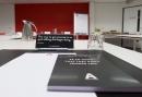 8 uurs vergaderarrangement inclusief Teambuilding op een unieke locatie in Gelderland