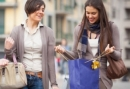 Vriendinnen Shopping arrangement - Top uitje in het gezellige Brabant
