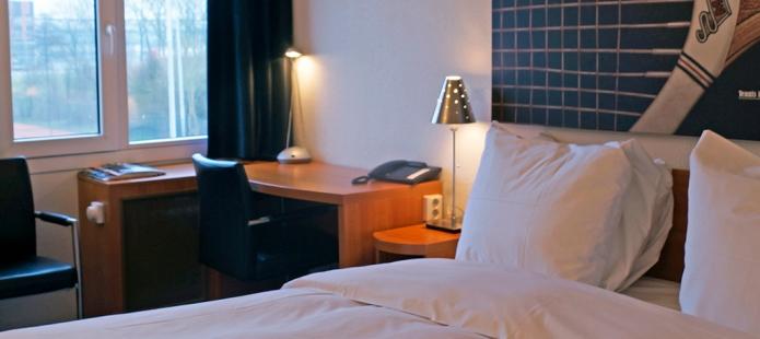 Nachtje slapen in Hanzestad Zutphen