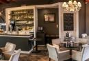 3-dagen Vorstelijk genieten in een Historisch hotel in Zeeland - Ervaar de nostalgie van weleer