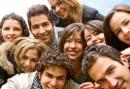 Vriendendag in Giethoorn - Ontspanning en inspanning wisselen elkaar af