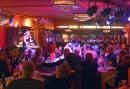 Burlesque Dinnershow in Amsterdam - Bijzonder gezellig Avondje uit