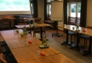 8 uurs vergaderarrangement op de Veluwe - Ontspannend vergaderen