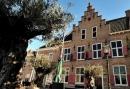 Prachtig hotel in Zeeland