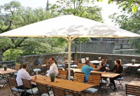 Vriendinnenweekend in Lippstadt - Lekker shoppen en bijkletsen in Duitsland