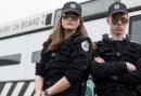 Weekend at the Prison: Een crimineel goed teamweekend in Overijssel
