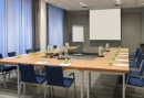 8 uurs vergaderarrangement - Conference Package hele dag