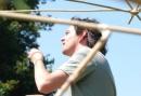 Bamboe Challenge