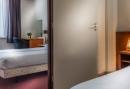 KIDS for FREE - Nachtje weg in Valkenburg in een gezellig familiehotel