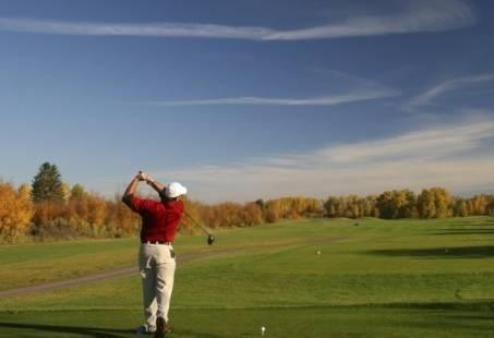 3-daags Golfarrangement - Grenzeloos golfen in Zuid-Limburg en overnachten op een kasteel