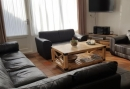 Midweek special - Vakantiehuis huren in Giethoorn