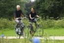 Fietsen in de Achterhoek - Ontdek de mooiste fietsstreek van Nederland en blijf lekker slapen in de Villa