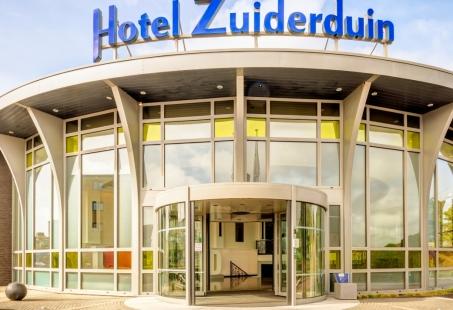 hotel zuiderduin vergaderen egmond aan zee noord holland. Black Bedroom Furniture Sets. Home Design Ideas
