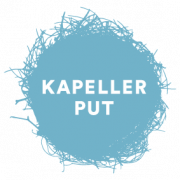 Kapellerput Hotel | Meetings |Events