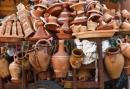 Weekendje Marrakech