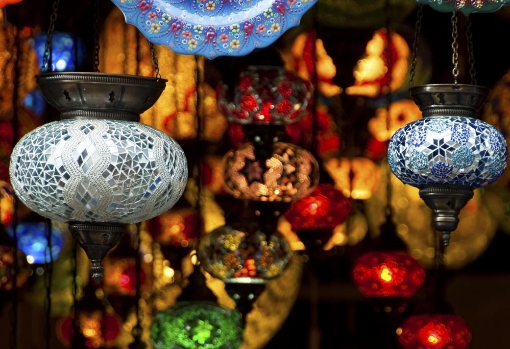 Bezoek de oudste Koningsstad Fes - 4 daagse weekendtrip naar Marokko