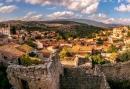 Lang weekend Cyprus - 5 dagen op stap met de mannen!