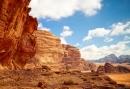 5 daagse reis - Hoogtepunten van Jordanie in slechts een paar dagen!