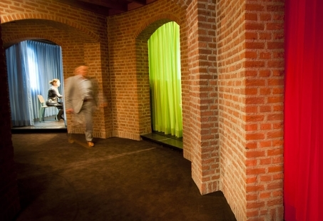 Kapellerput Hotel | Meetings |Events