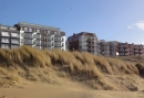 32-uurs Vergaderarrangement direct aan het Strand - Inspirerend vergaderen in Egmond aan Zee