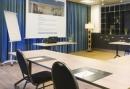 Inspirerend vergaderen in hartje Breda - 12-uurs vergaderarrangement