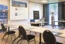 8-uurs vergaderarrangement in hartje Breda - Inspirerende vergaderlocatie in Brabant
