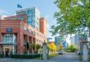 4-uurs vergaderarrangement - Inspirerende vergaderlocatie in hartje Breda