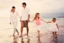 Familie Fun arrangement aan het strand van IJmuiden - Kids for Free!