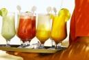 Cocktails shaken en BBQ aan het Strand - Gezellig groepsuitje in Scheveningen