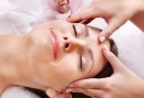 Zuiderduin Wellness Facial arrangement