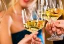 3-daags Vriendinnenweekend met High Wine - Overnachten in het centrum van Oosterhout