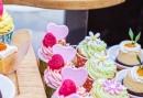 3 dagen Uitwaaien met Vriendinnen in Renesse - Inclusief heerlijke High Tea