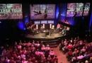 Vergaderarrangement in een Sfeervol Theater in Amsterdam - Unieke Event locatie