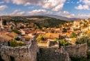 8-daagse Fly Drive door het echte Cyprus - Slapen in echte Couleur Locale Accommodaties
