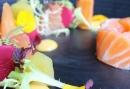 Vriendinnenarrangement in Brabant - Weekendje weg met high tea